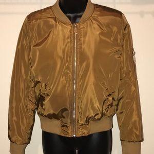 36.5 Jacket